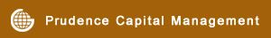 Prudence Capital Management