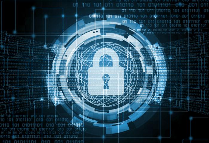 Law Enforcement  v.  End-to-End Encryption