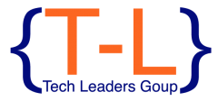 Tech Leaders Elite Community by AGeekLeader.com