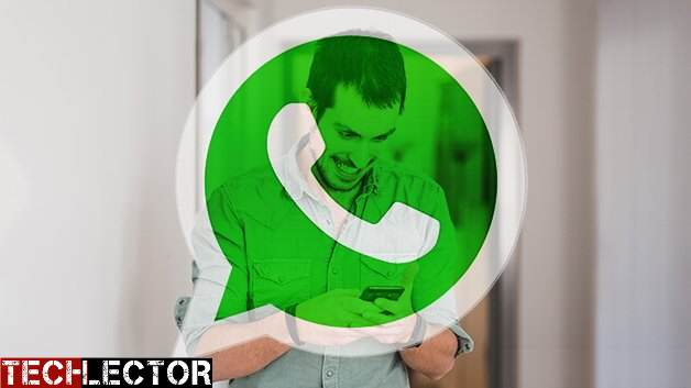 How to Activate the Whatsapp Voice Calling Feature