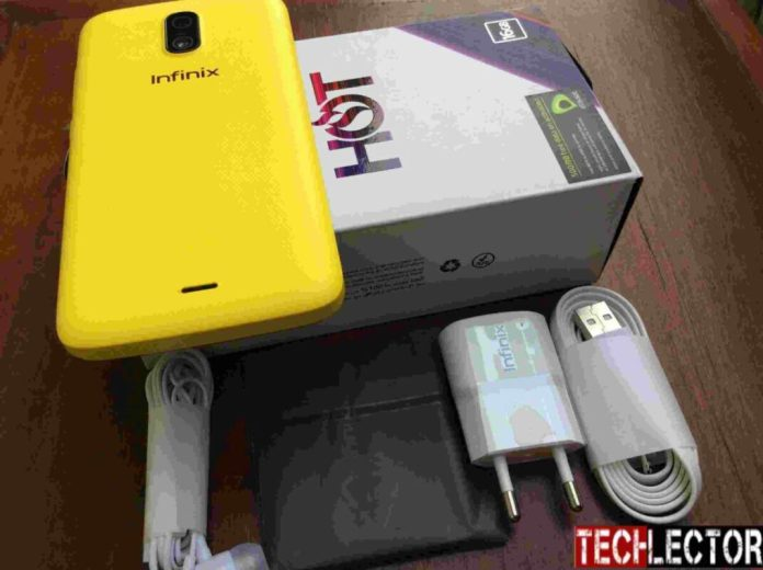 Infinix nHote techlector scaled