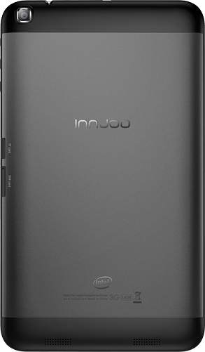 innjoo-leap4-back