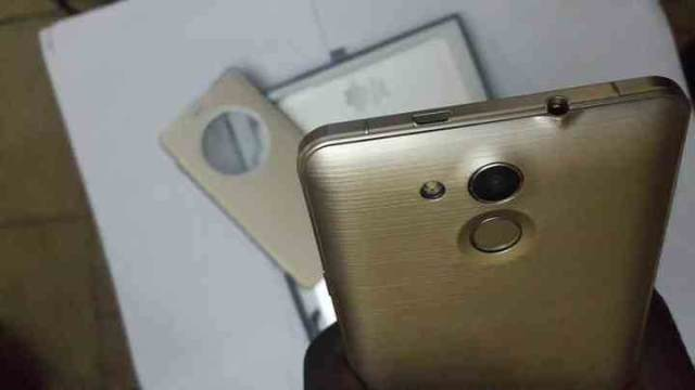 Elephone P7000 review 4