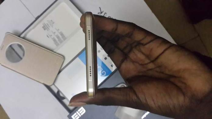 Elephone P7000 review 5