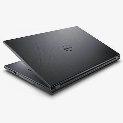 dell-Inspiron-14-3437-Black-and-red