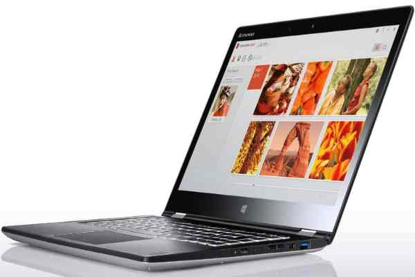 lenovo-yoga-3-14-laptop