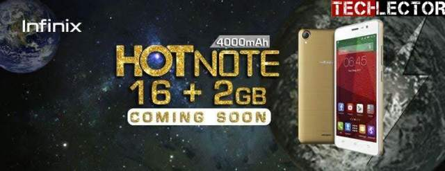 infinix-hot-note