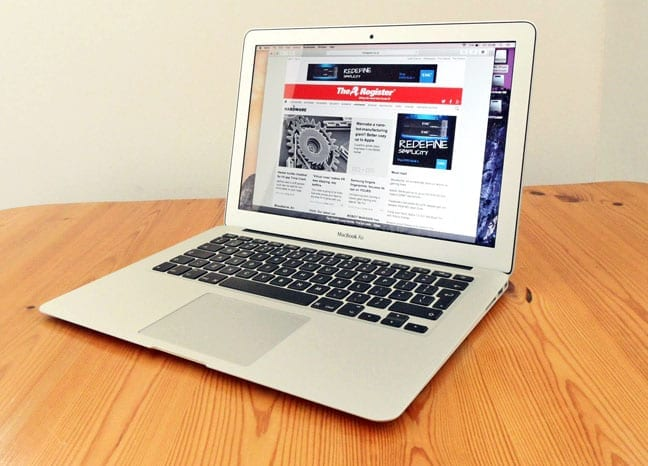 apple_macbook_air_13-inch_early_2015_1