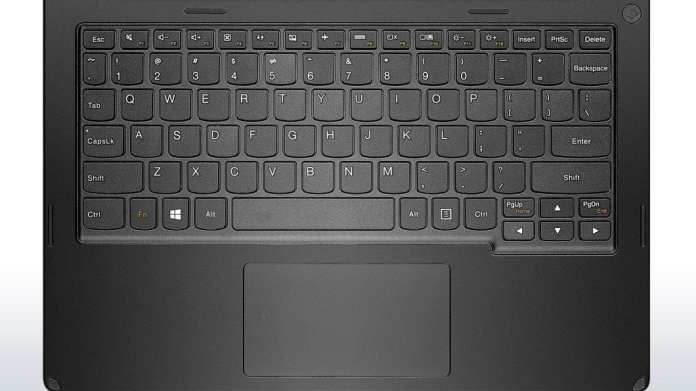 lenovo-laptop-s21e-overhead-keyboard-2