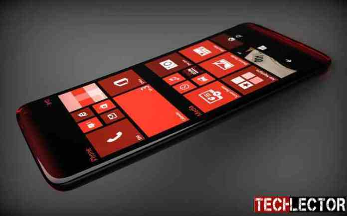 Microsoft Launching Two High End Smartphones This Year Cityman and Talkman 479946 2