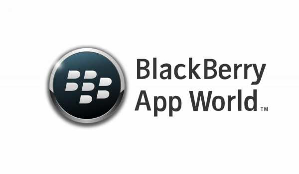 blackberry-appworld-byputusuastawan-logo-541173324