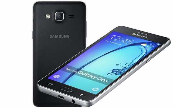 samsung-galaxy-on5-spotted-1