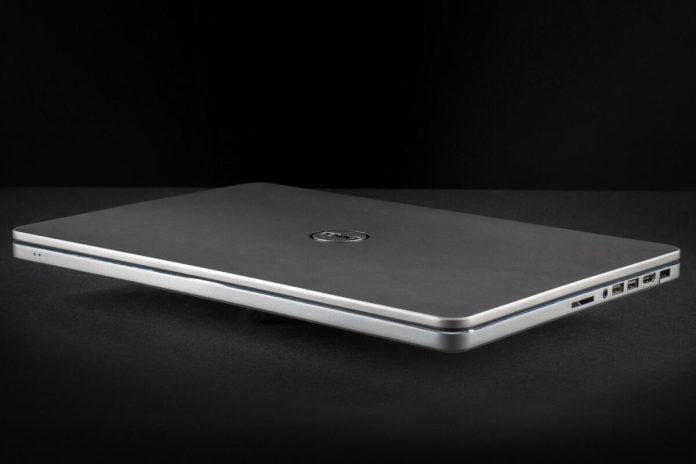 dell inspirion 15 7000 review scaled