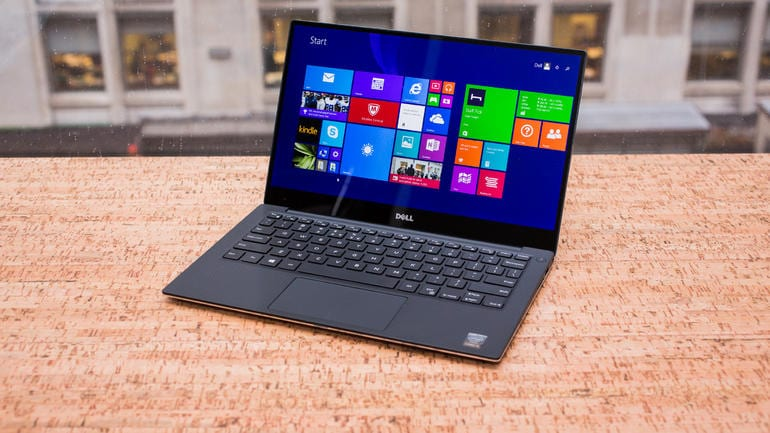 Latest 2015 Dell XPS 13 Notebook Review And Price