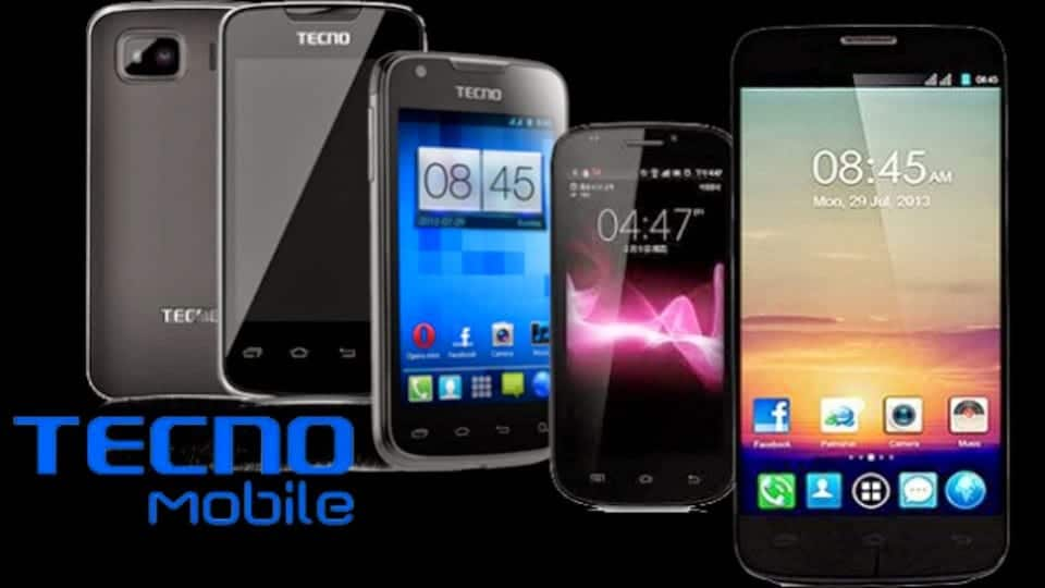 Factor all android phones price list in delhi operates