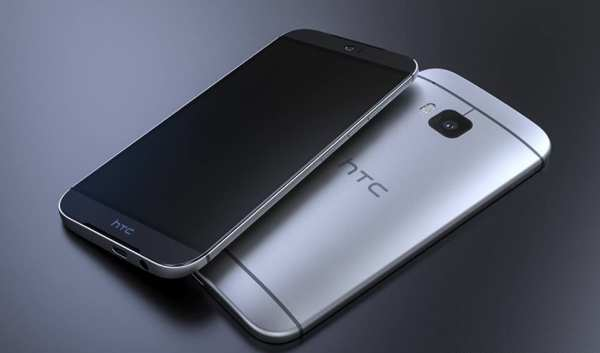 Latest htc-one-m10