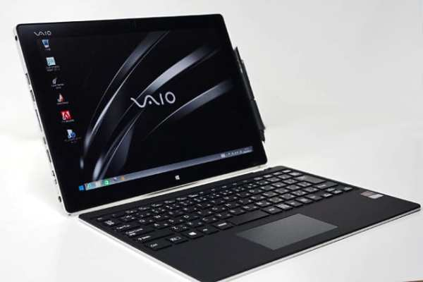 check-vaio-z-full-smartphone-review