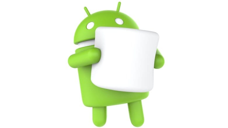 Troubleshooting The Android Marshmallow OS