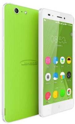 Leagoo Elite Y