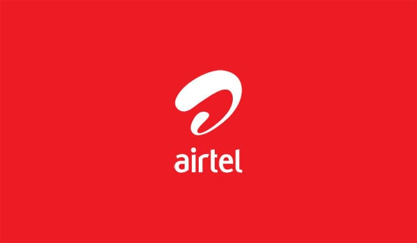 How To Subscribe To Airtel 1.5GB Night Plan For As Low As N200