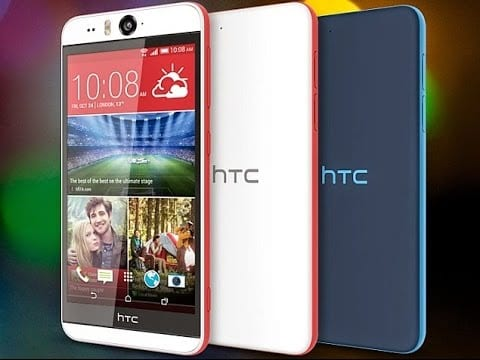 d23724297 List of All HTC Phones with Price List (UPDATED 2019)