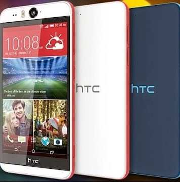 HTC Phones Price