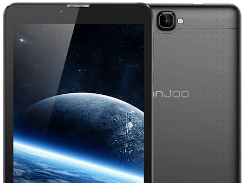 Innjoo F5 Android Tablet Photo 2
