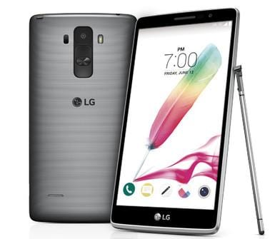 LG X Style - Full Specification & Price in Nigeria Kenya
