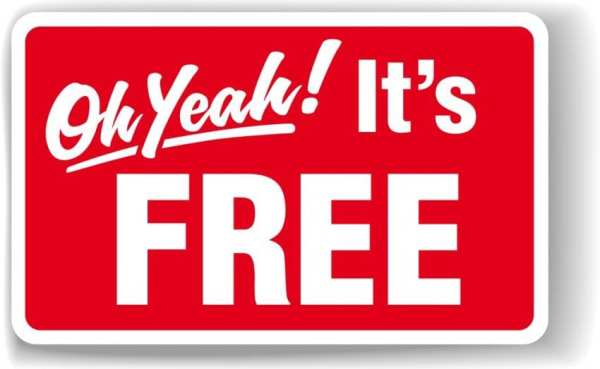Ways to Get Free Traffic to Your Blog or Website