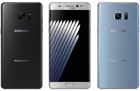 Note 7 more