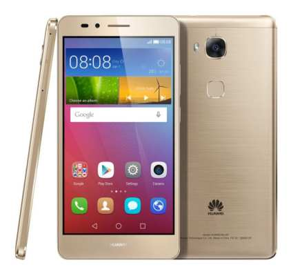 Huawei GR5 Mini Full Specs Review