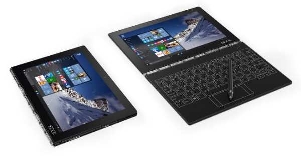 lenovo-yoga-book-windows