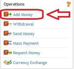 okpay-account-add-money