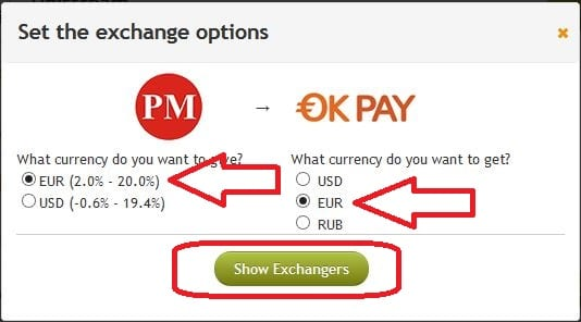 okpay-account-exchange-options