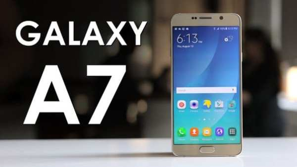 Samsung Galaxy A7 Keeps Rebooting? Here's How To Stop It | Fix its