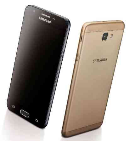 Image result for galaxy j5 prime