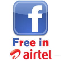 How To Browse Free On Facebook For Airtel Users