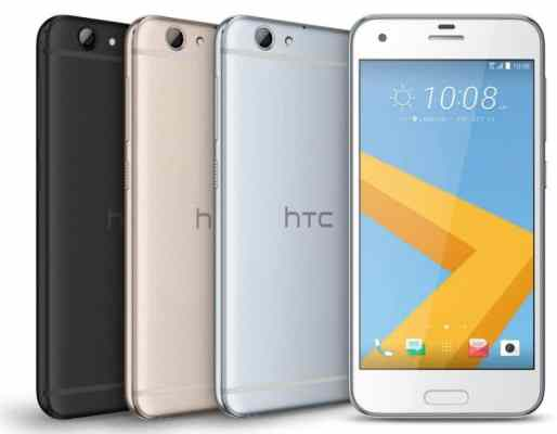 htc-one-a9s-color-variants
