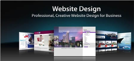 web-design-techlector