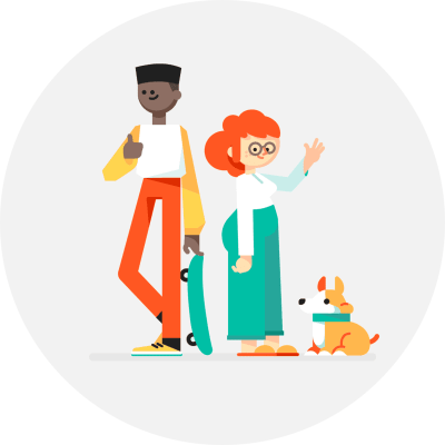 Google Trusted Contacts App Review