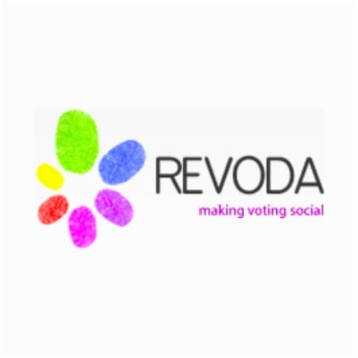 Revoda Election Voting App Review