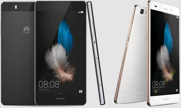 huawei phones price list. huawei p8 lite phones price list m