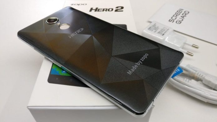 Zopo Hero 2 Review scaled