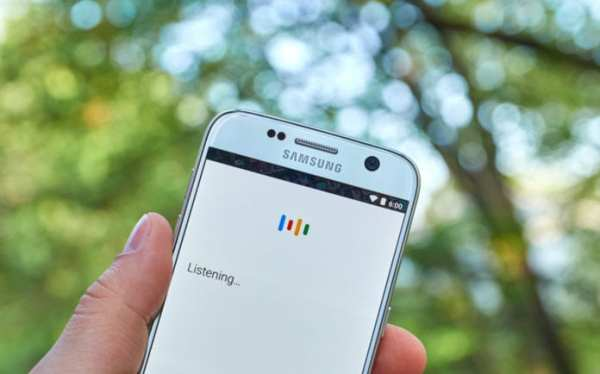 How To Install & Enable Google Assistant on non-Pixel Android Devices