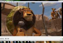 Convert Video Files Into Any Video Format Using VLC