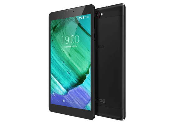 Innjoo F801 Tablet
