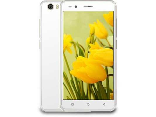 Intex Aqua Crystal Specs