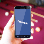 facebook tips phandroid 150x150