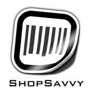 ShaopSavvy for iOS
