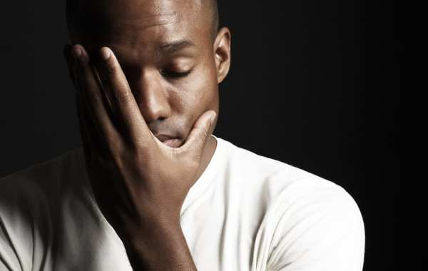 The agony of Nigerian tech startup founders